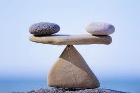 abundancia-equilibrio-dar-y-tomar