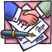 acuerdos-2