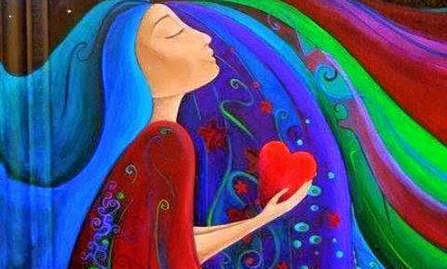 dibujo-mujer-corazon