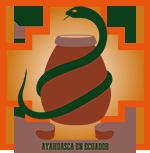 Ayahuasca en Ecuador