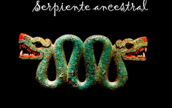 ser-ancestral